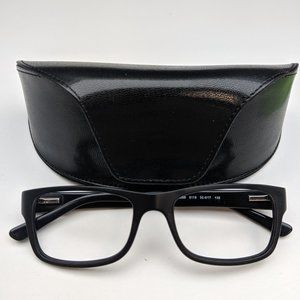 🕶️Ray Ban RB5268 5119 FRAME Unisex Eyegl/TH153🕶️